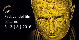 Film-Festival-Locarno-2016