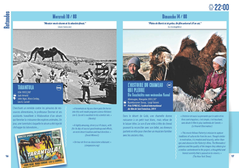 City_Open_Air-Cinematheque-2016-brochure-web_Page_09