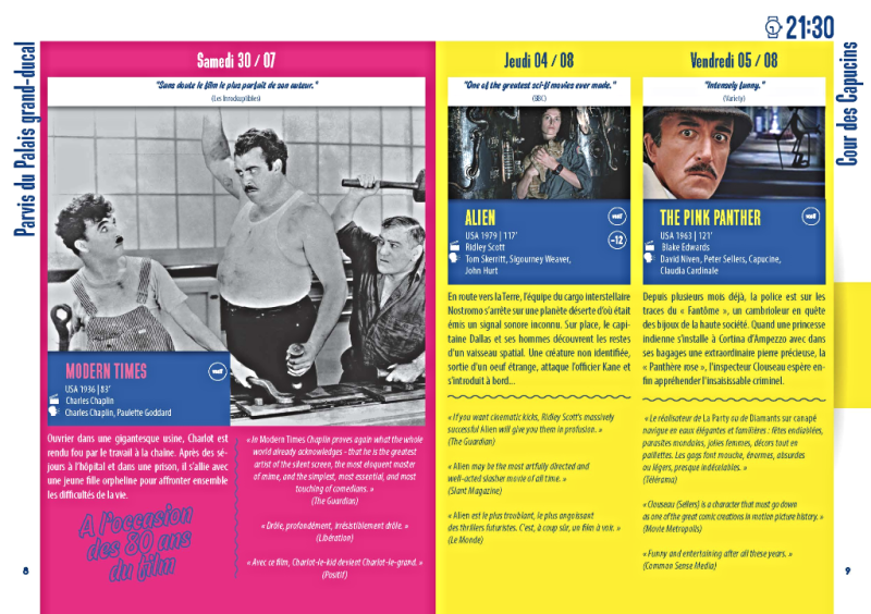 City_Open_Air-Cinematheque-2016-brochure-web_Page_05