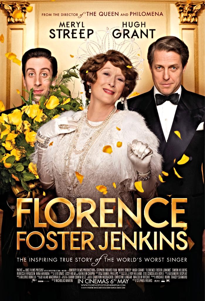 Florence-Foster-Jenkins-Poster-Meryl-Streep