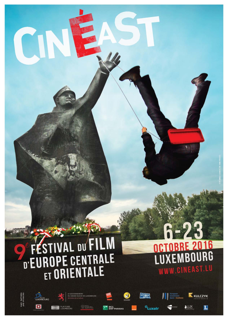 CinEast2016_poster_150