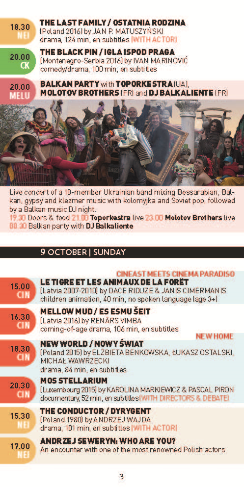 Cineast2016_flyer_programme_small_Page_03