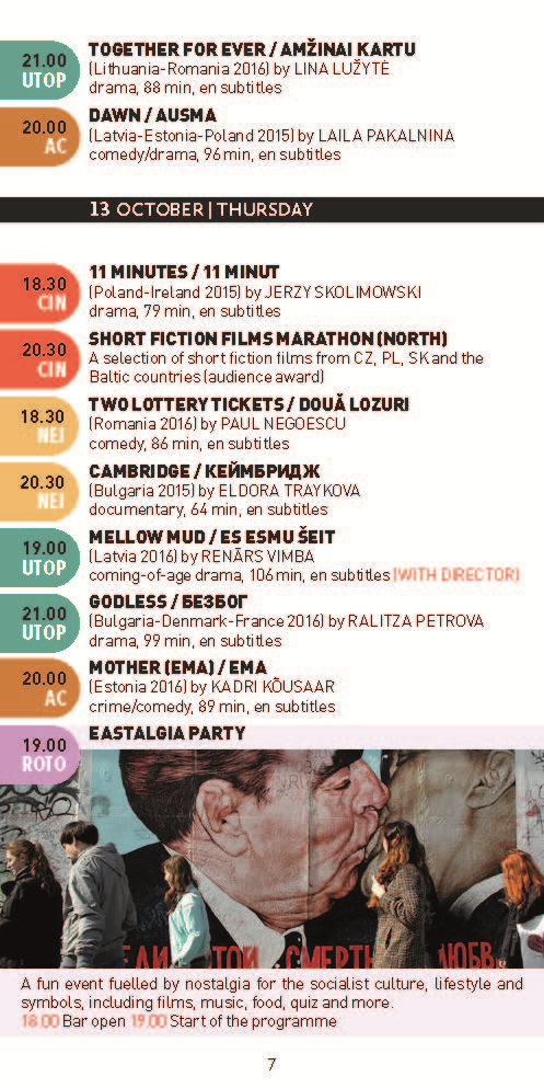 Cineast2016_flyer_programme_small_Page_07