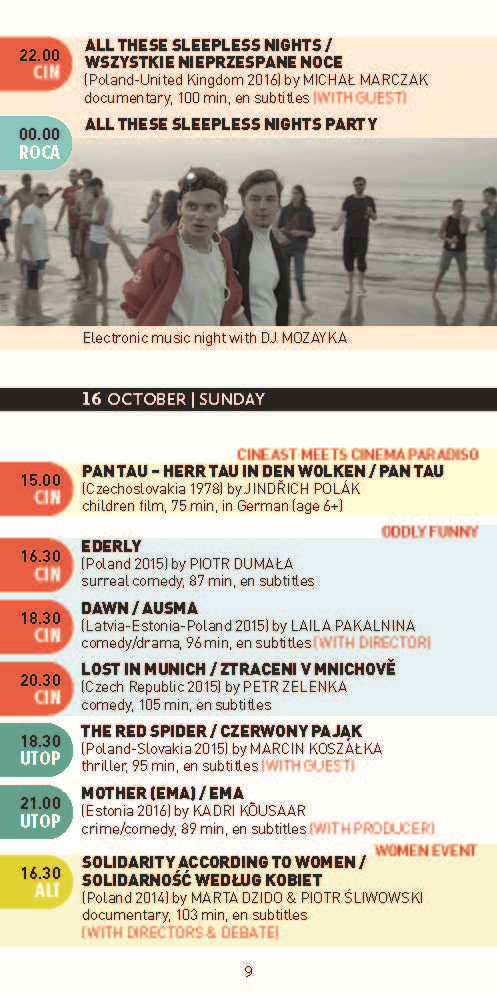 Cineast2016_flyer_programme_small_Page_09