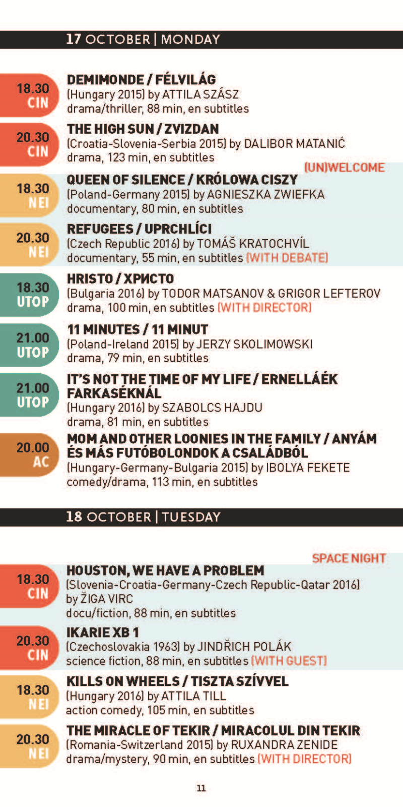 Cineast2016_flyer_programme_small_Page_11