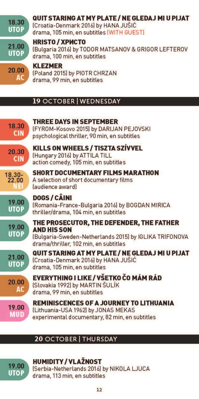 Cineast2016_flyer_programme_small_Page_12