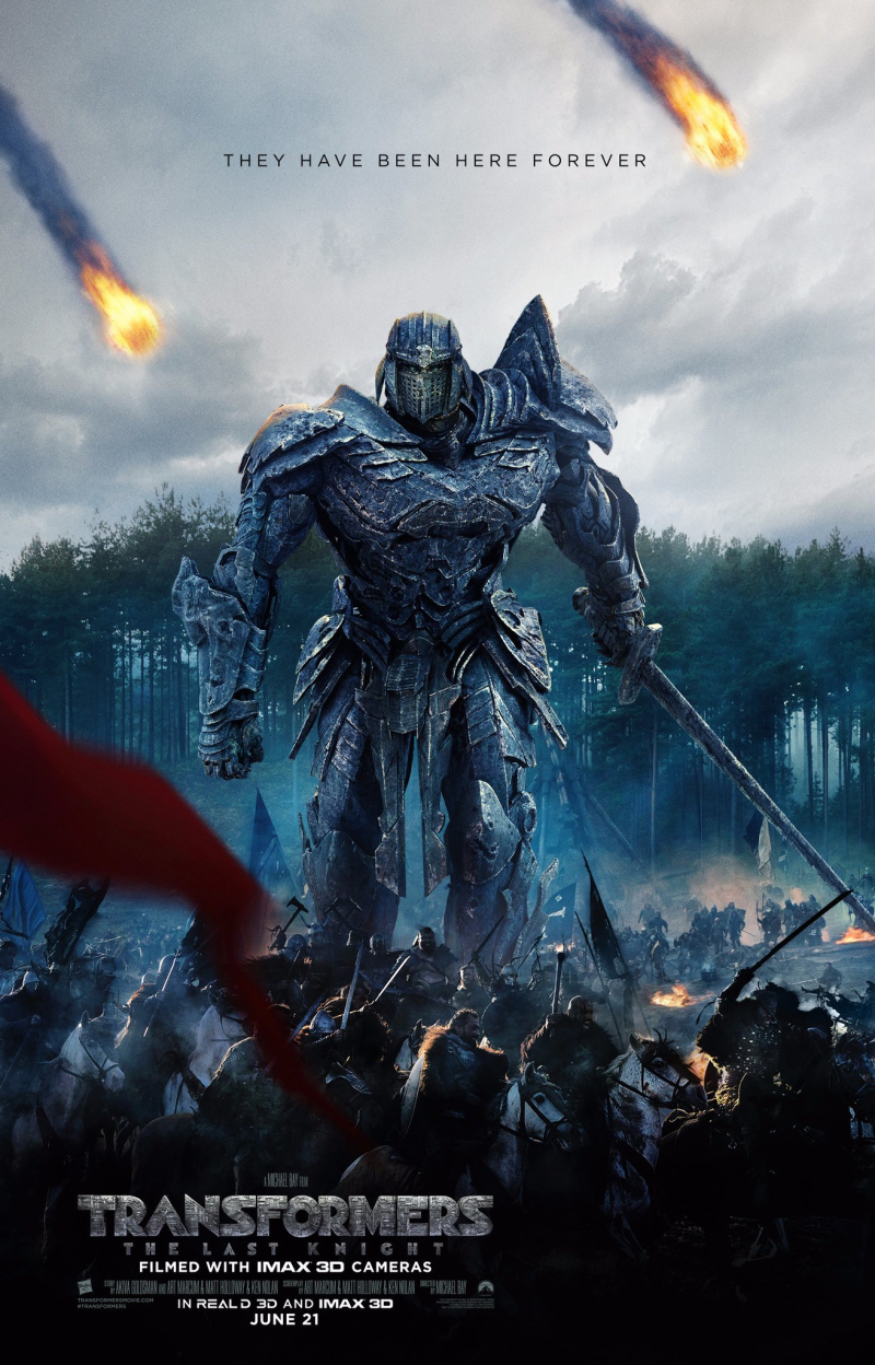 Transformers-5-poster-stellbane-the-last-knight-995309
