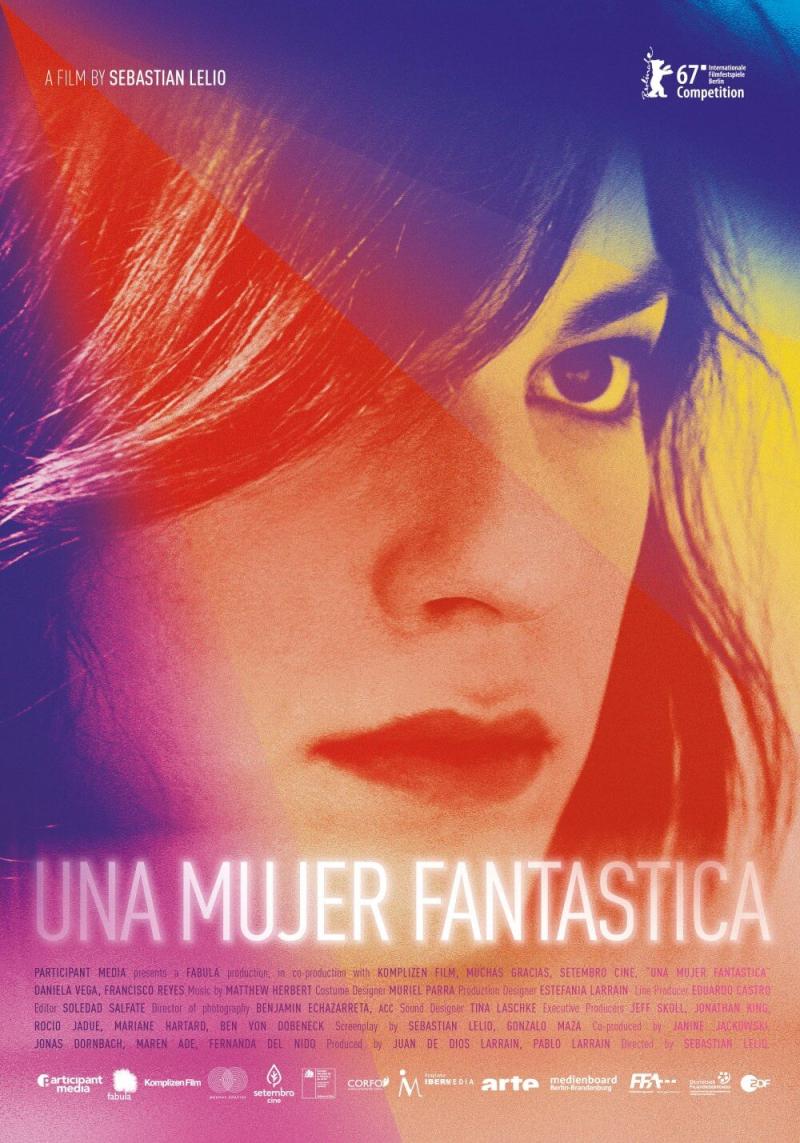 Una-mujer-fantastica-poster