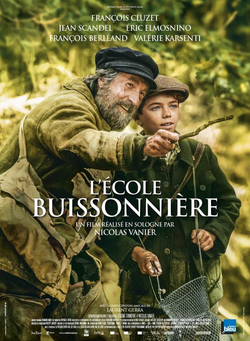 L_Ecole_buissonniere