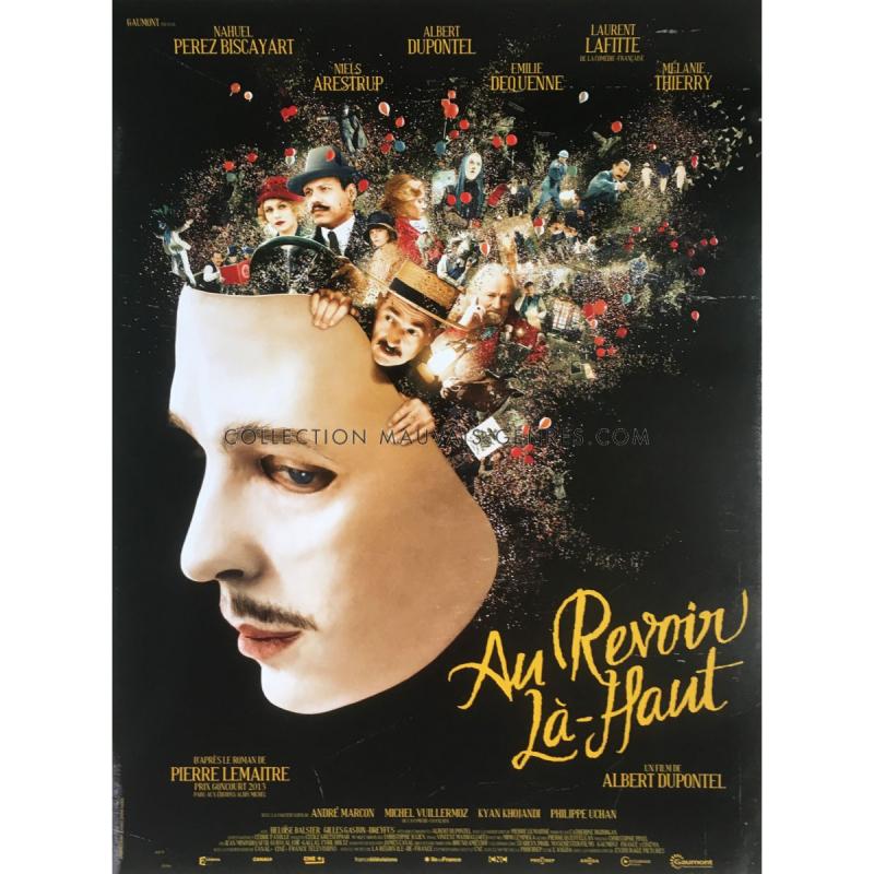 Au-revoir-la-haut-movie-poster-15x21-in-2017-albert-dupontel-mélanie-thierry
