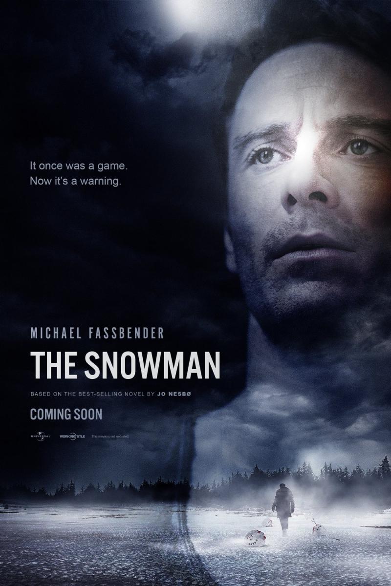 Snowman-movie-poster-23oct17
