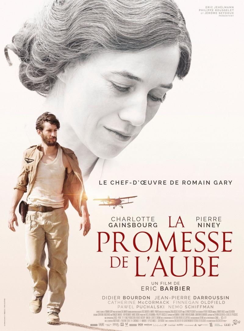 La_Promesse_de_l_aube