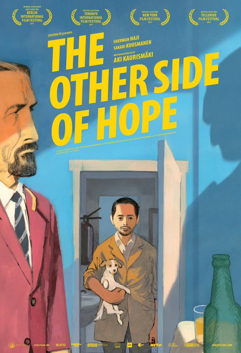 The-Other-Side-of-Hope-poster
