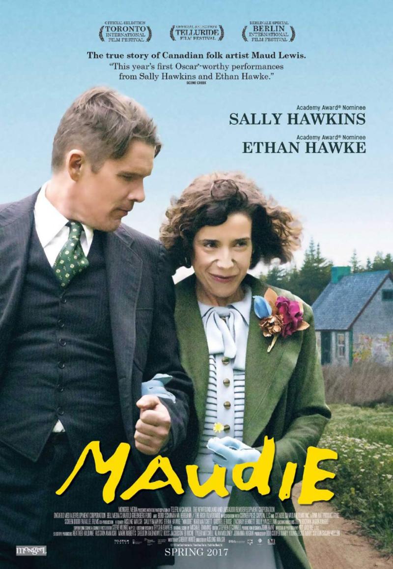 Maudie-movie-poster-2