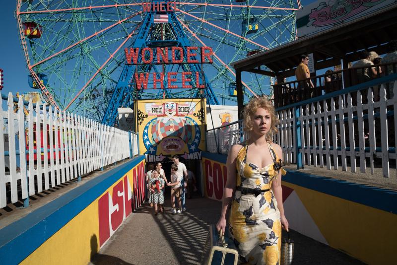 Wonder-Wheel-Juno-Temple