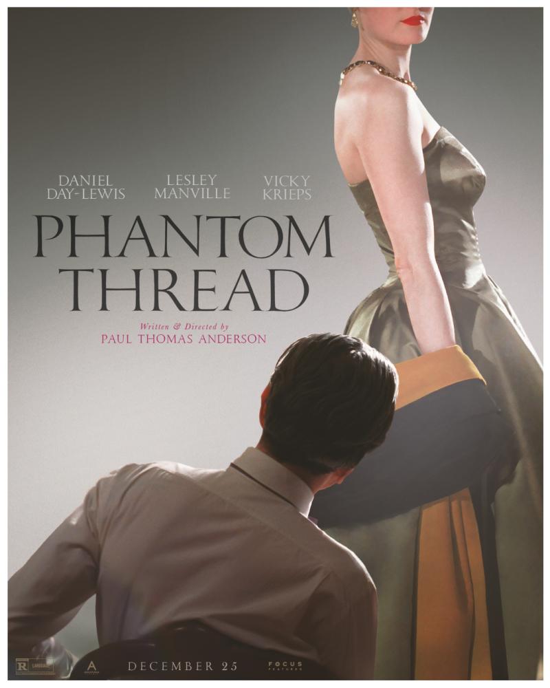 Phantom_thread_teaser_instgrm