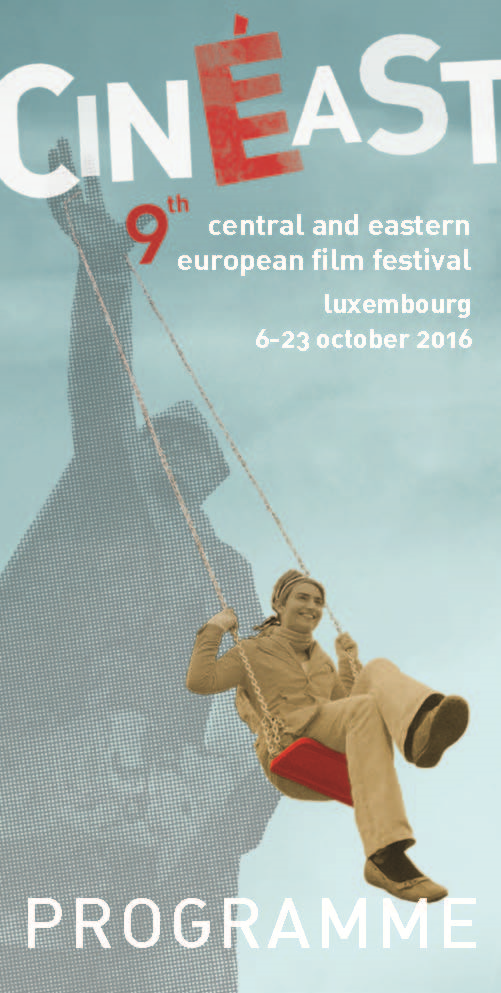 Cineast2016_flyer_programme_small_Page_01