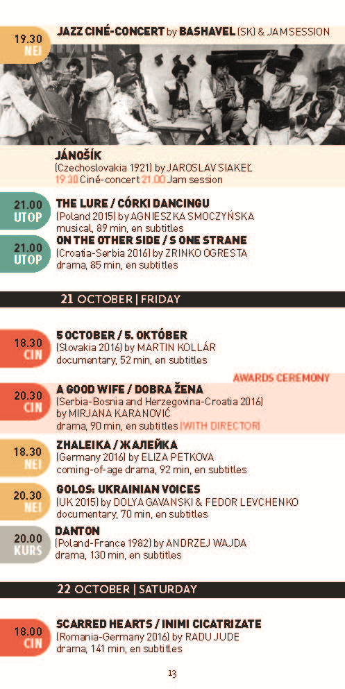 Cineast2016_flyer_programme_small_Page_13