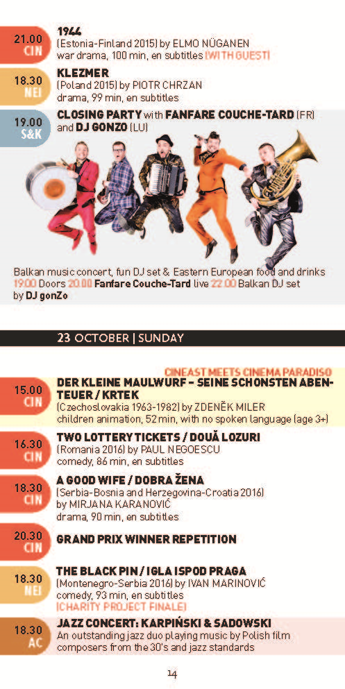 Cineast2016_flyer_programme_small_Page_14