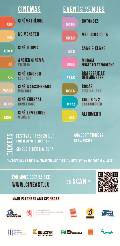 Cineast2016_flyer_programme_small_Page_16