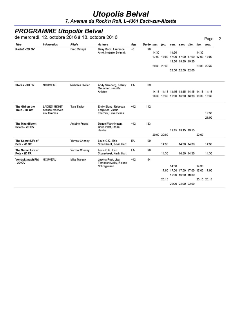 Horaires 4216_UtopolisBelval_Page_2