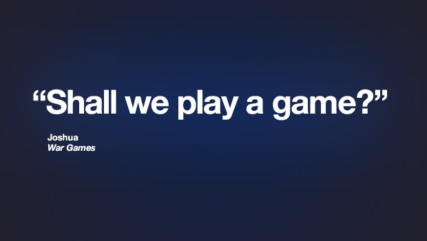 Us__en_us__ibm100__floppy_disc__war_games__620x350