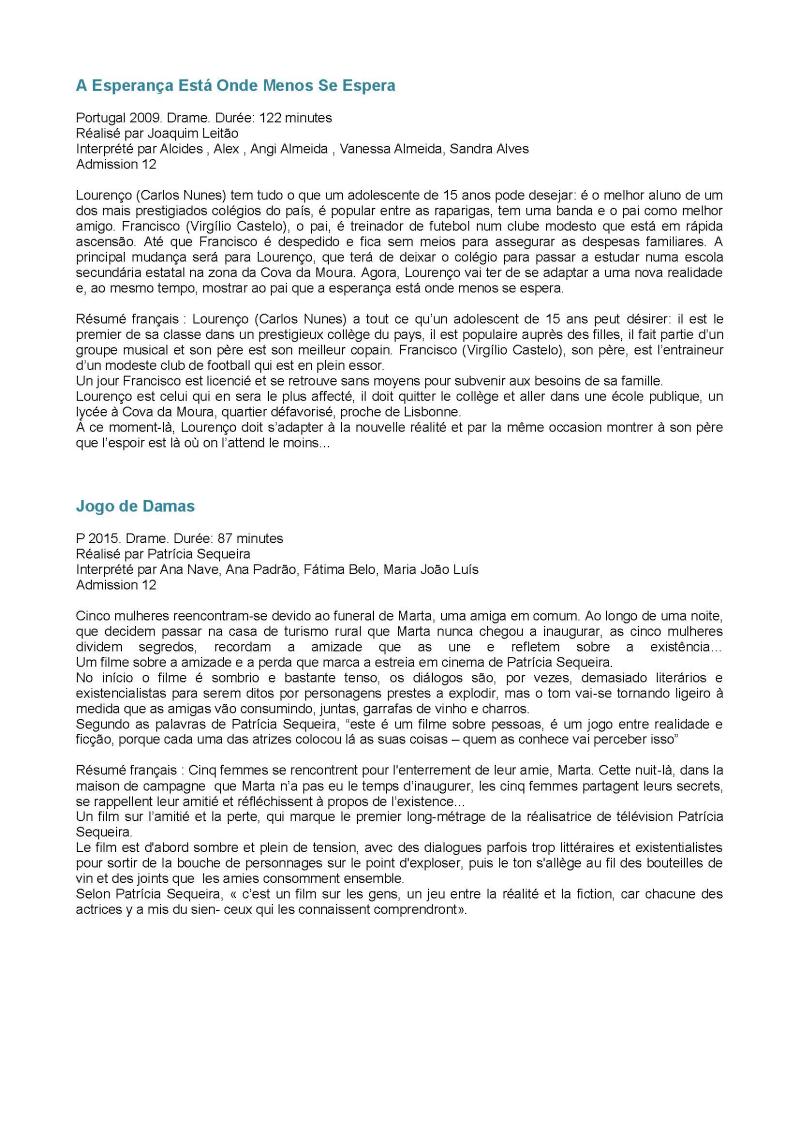 Caramba Press Release 30-11-2016_Page_2