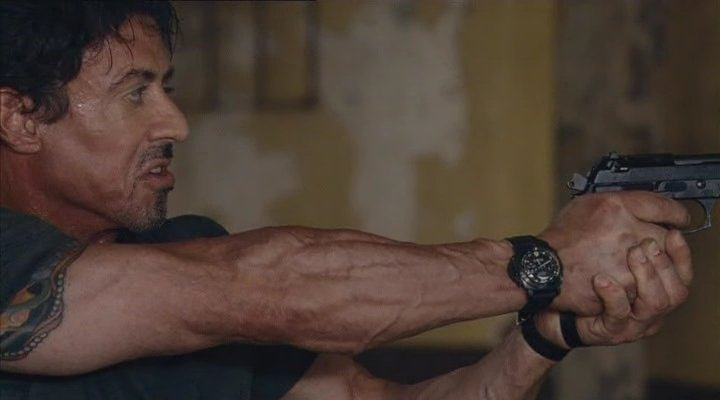 TheExpendables036