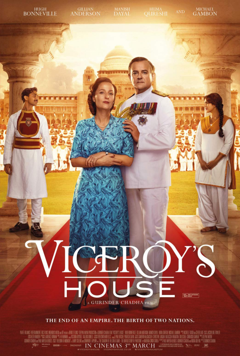 Viceroys-house-poster-2