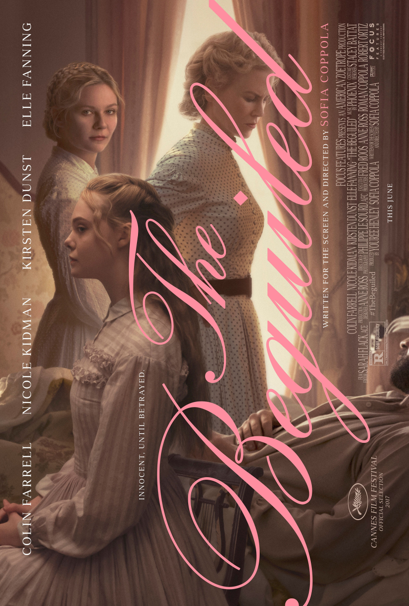 Beguiled-poster-large