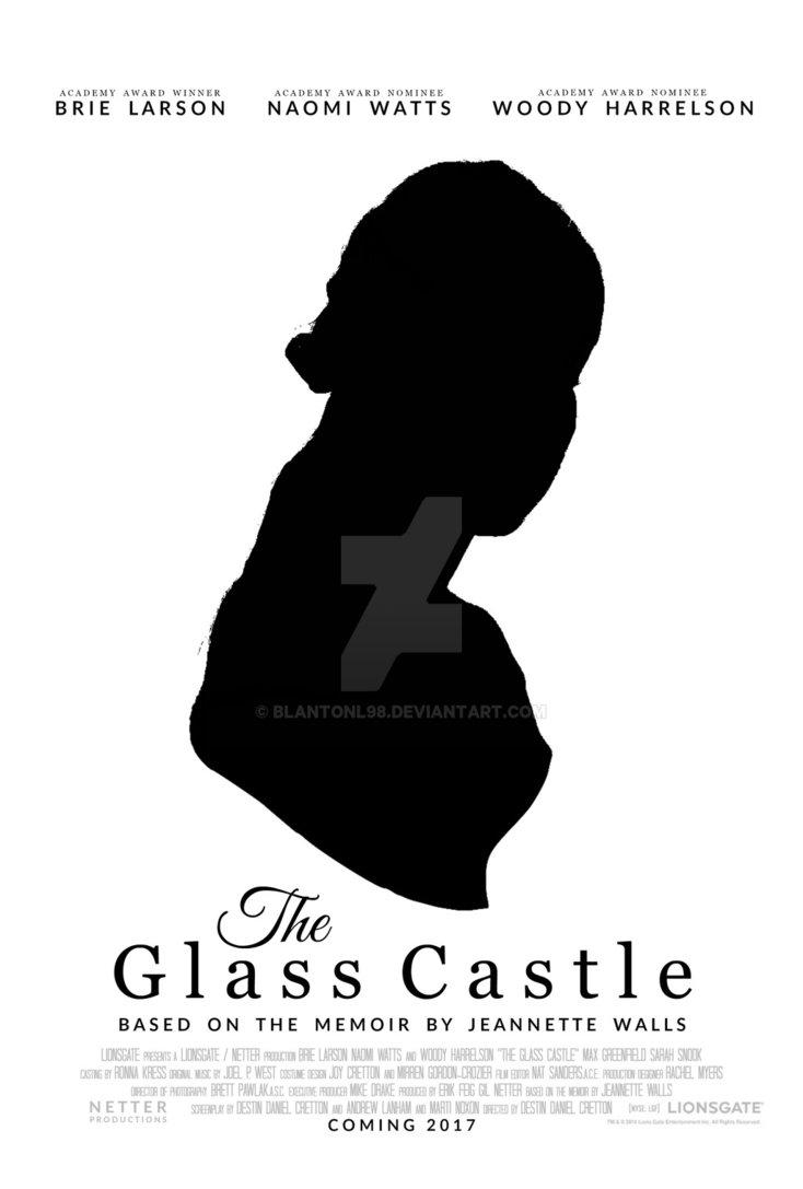 The_glass_castle__movie_poster__by_blantonl98-da4ug3p