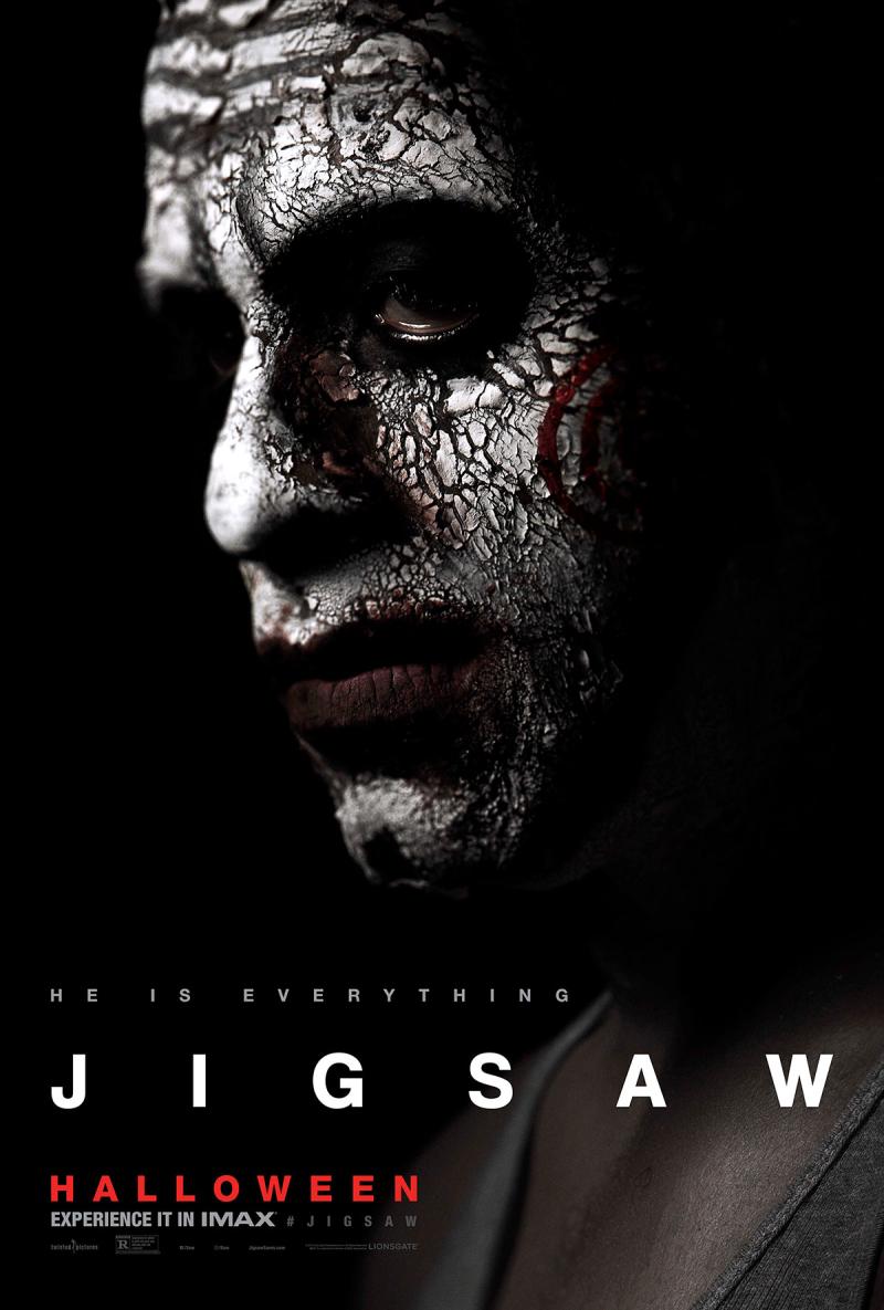 Jigsawpost5