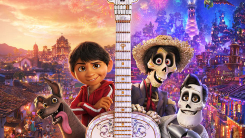 Coco-poster-cover-1020218-1280x0