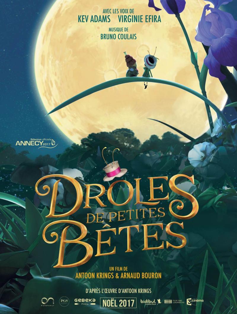 Droles_de_petites_betes