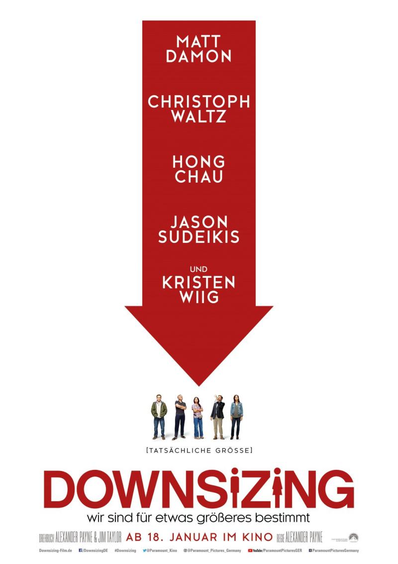Downsizing-International-Poster-2