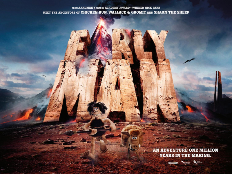 Early-man-poster