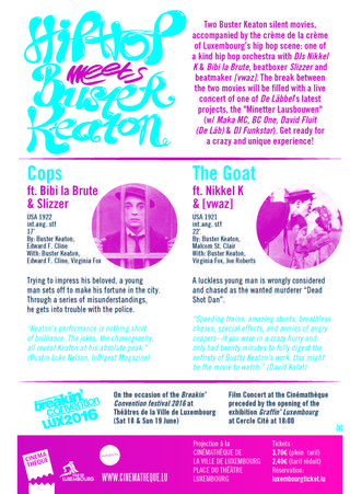 Carte_Hip_Hop_meets_Buster_Keaton A6 DEFINITIF_Page_2