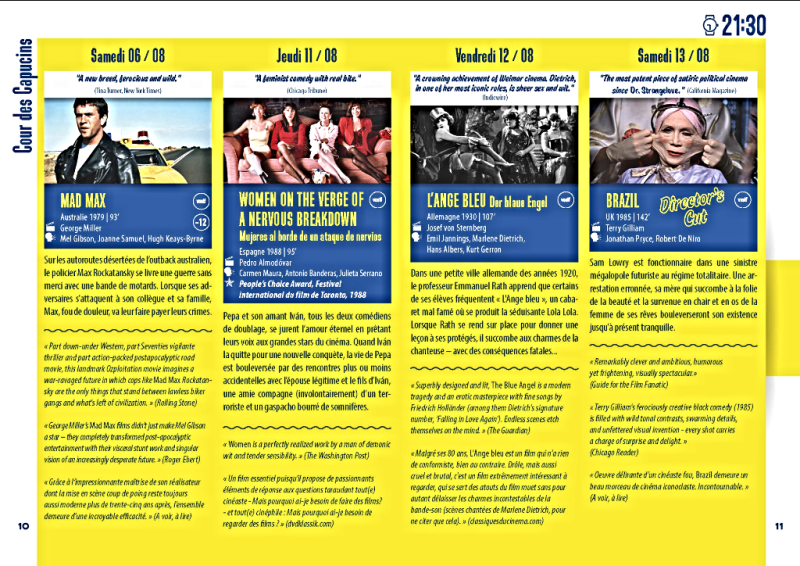 City_Open_Air-Cinematheque-2016-brochure-web_Page_06