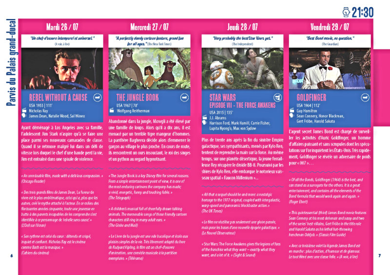 City_Open_Air-Cinematheque-2016-brochure-web_Page_04