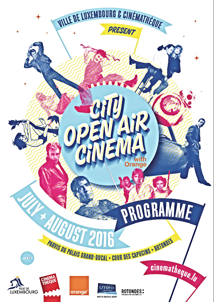 City_Open_Air-Cinematheque-2016-brochure-web_Page_01