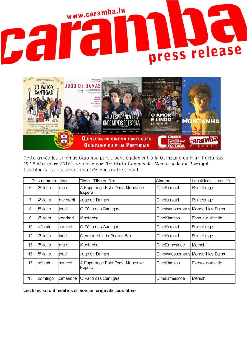 Caramba Press Release 30-11-2016_Page_1