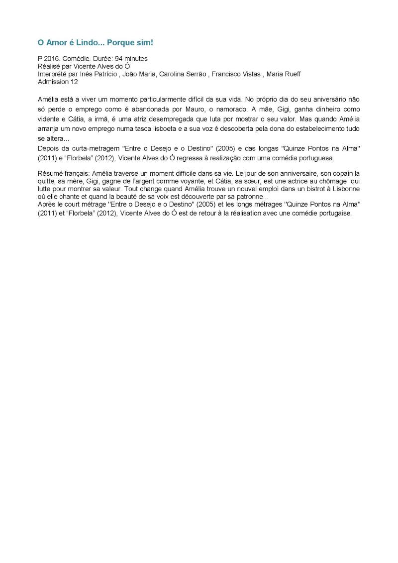 Caramba Press Release 30-11-2016_Page_4