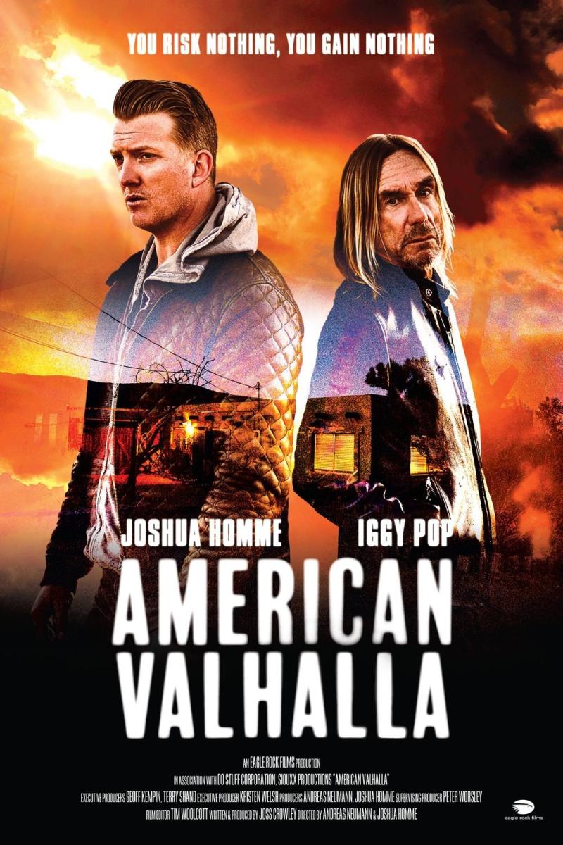 American-valhalla-2017-i-movie-poster