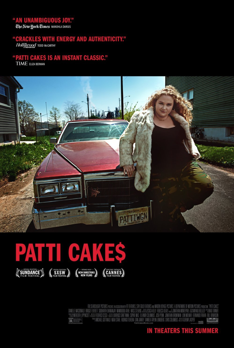 Patti-Cake-movie-poster