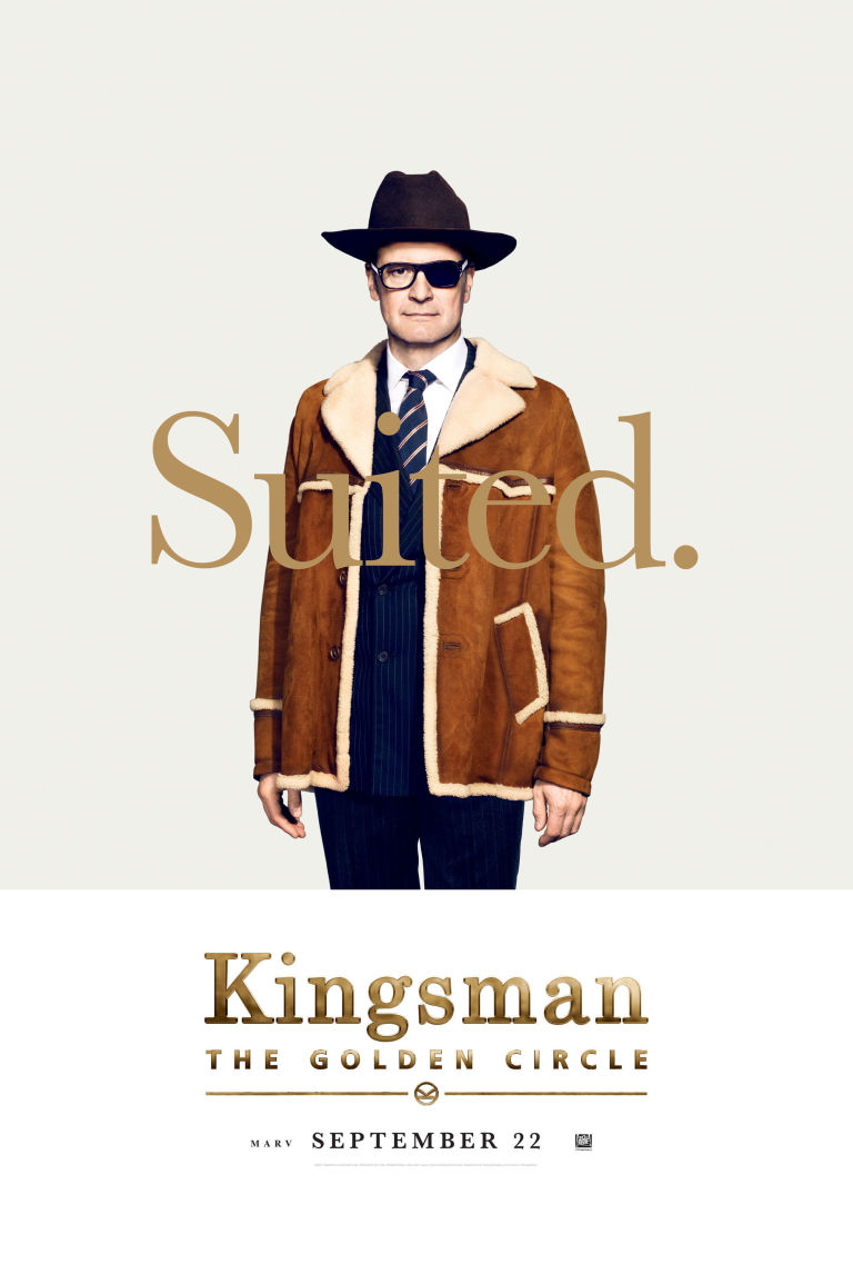 Gallery-1500374289-colin-firth-kingsman-tgc