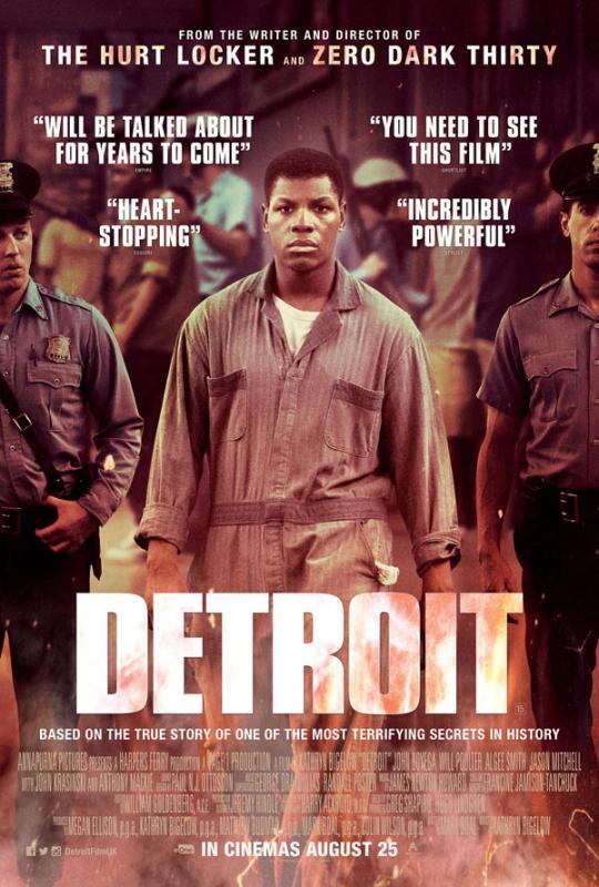 Detroit-jpg