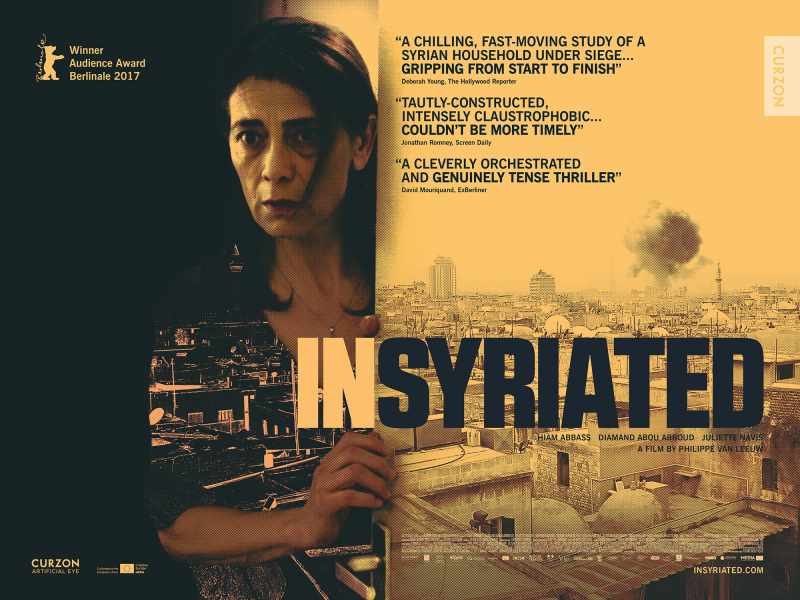Insyriated-poster-1