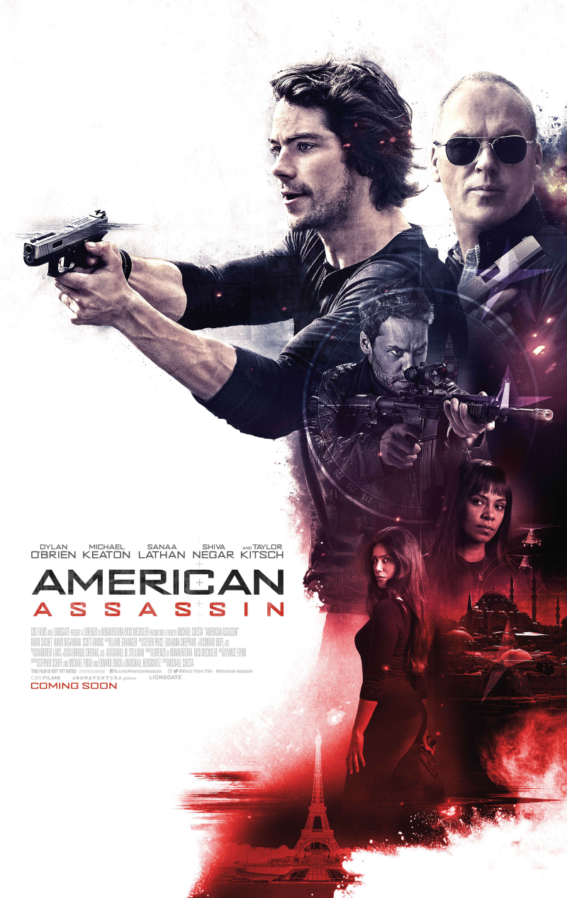 American-Assassin-Official-Poster