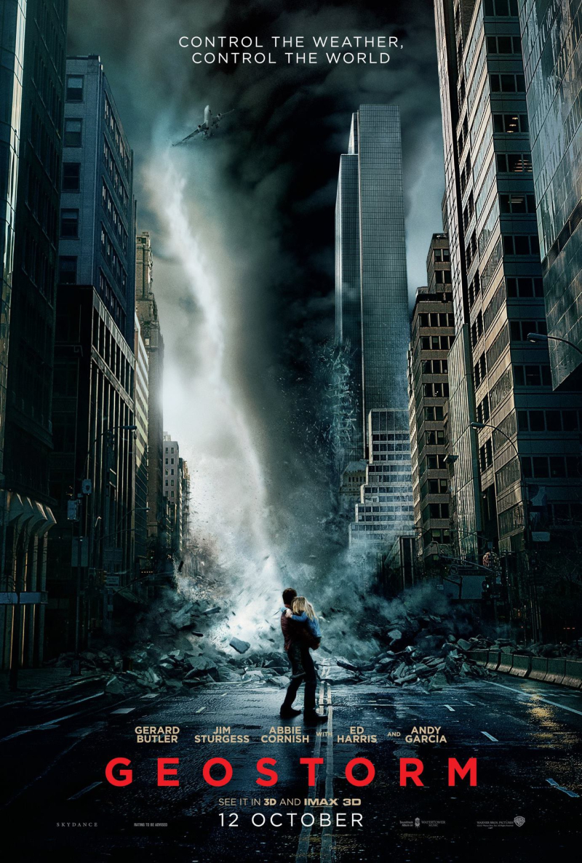 Geostorm-Poster-2