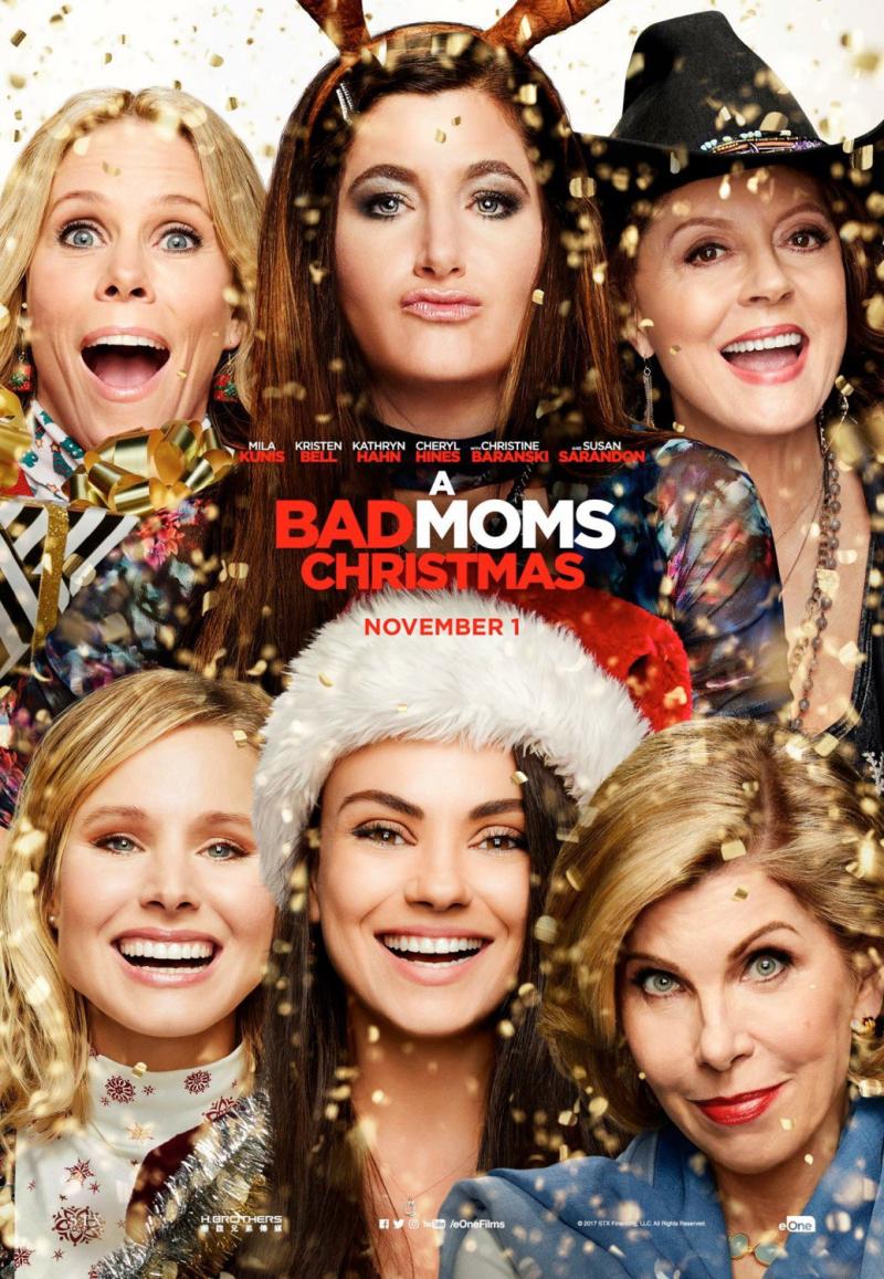 Bad-Moms-2